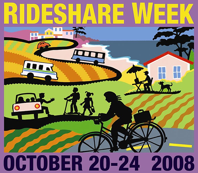 RideshareWeekIcon.V2
