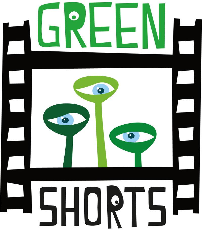 GreenShortsFinal_lrg