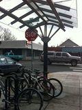 Bikeshelterportland