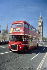 London_bus_2